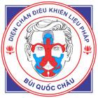 Logo Diện Chẩn