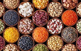 Ngăn ngừa nếp nhăn bằng thực phẩm mang lại hiệu quả cao