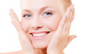 Đánh bật nếp nhăn chỉ với 6 bước massage đơn giản