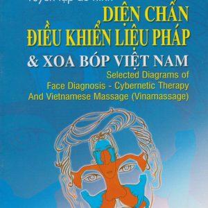 Diện Chẩn – Điều Khiển Liệu Pháp Và Xoa Bóp Việt Nam