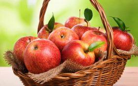 Top 5 thực phẩm giảm cân, duy trì vóc dáng bạn nên thử