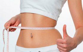Giảm mỡ bụng hiệu quả với 7 động tác massage đơn giản