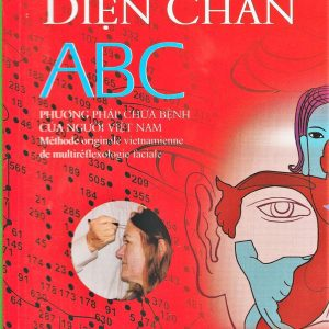 Sách Diện Chẩn ABC