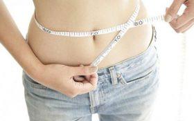 Bí quyết giảm mỡ bụng nhanh nhất tại nhà cho các nàng