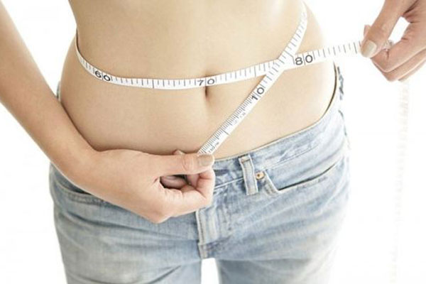 Diện Chẩn giảm béo siêu đỉnh
