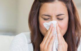 Những cách giảm cơn đau cho người bị viêm xoang