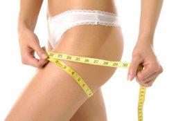 Một vài cách giảm mỡ đùi hiệu quả có thể bạn chưa biết