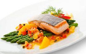 Người bệnh tim nên có chế độ ăn như thế nào?