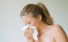 Triệu chứng và cách điều trị bệnh viêm xoang