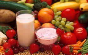 Những thực phẩm nên ăn và không nên ăn cho người bệnh tim