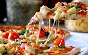 Một số loại thực phẩm nên tránh trong chế độ ăn kiêng của bạn