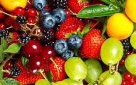 Loại tinh bột nào tốt cho chế độ ăn kiêng giảm cân