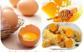 Âm Dương Thang – Toa thuốc đặc hiệu phục hồi sức khỏe –  Gs.TSKH Bùi Quốc Châu