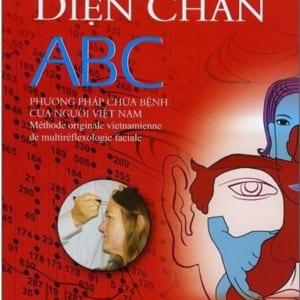 Sách Diện Chẩn ABC – Tổng hợp cho người mới